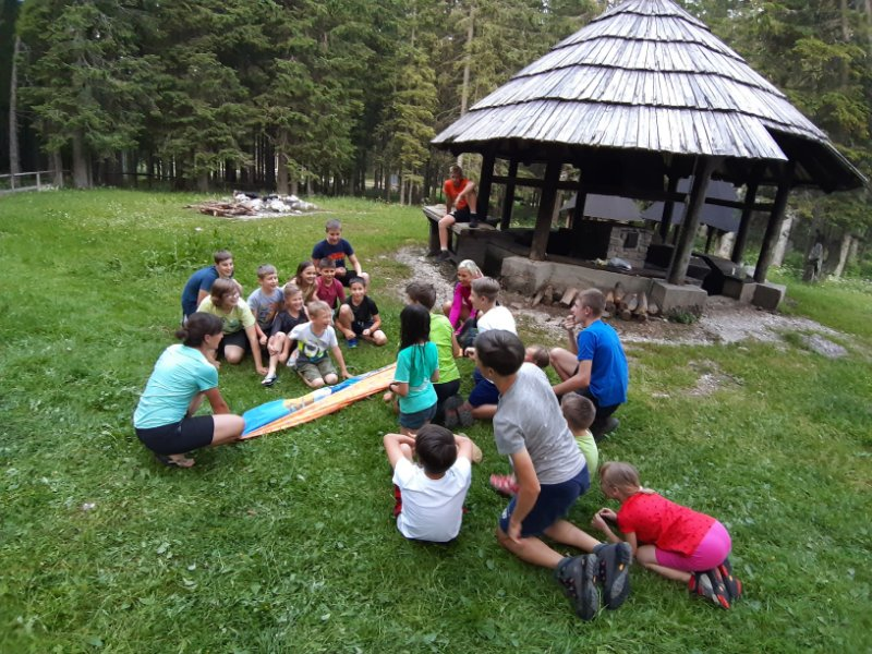 mladinski-tabor_pdsez_ana_28-30-6-121